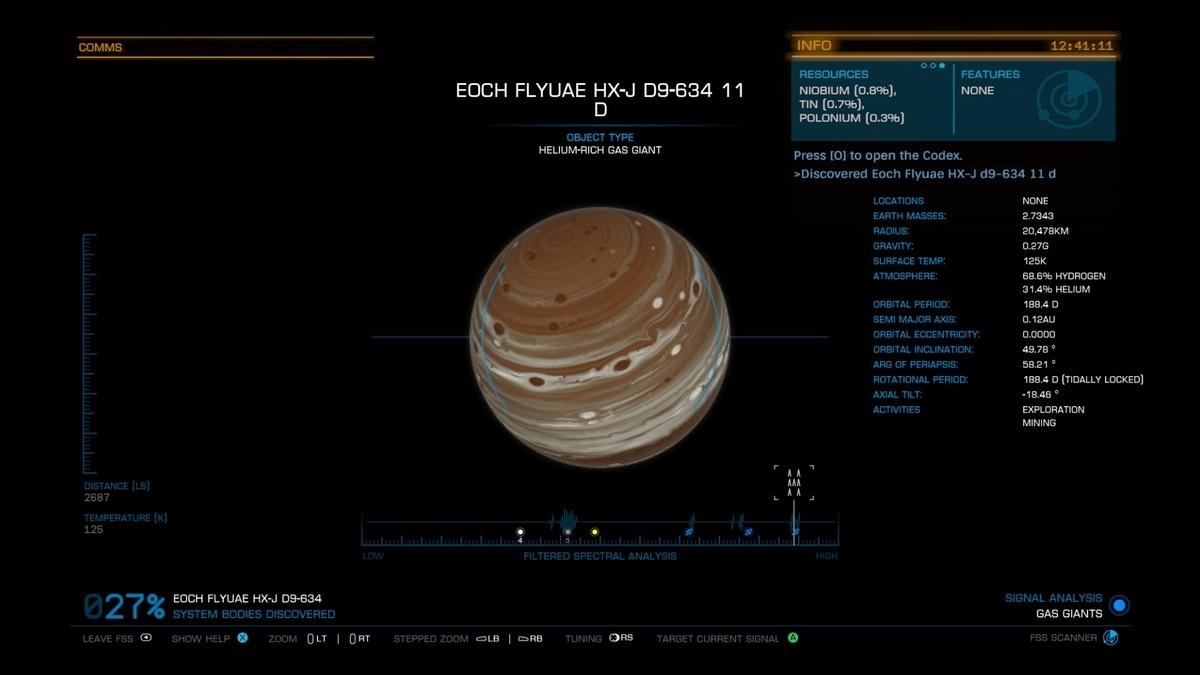 f:id:sea_man:20210728010530j:plain