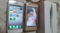20121002アンドロイドからiphone5に乗り換えた