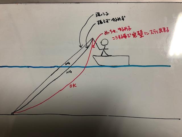 f:id:seabass-advantage:20200426213130j:plain