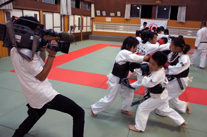 f:id:seacruise_japan:20131026110300j:image:w480