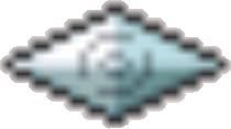 f:id:seag9280:20180125022809p:plain