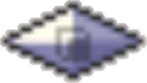 f:id:seag9280:20180125031029p:plain