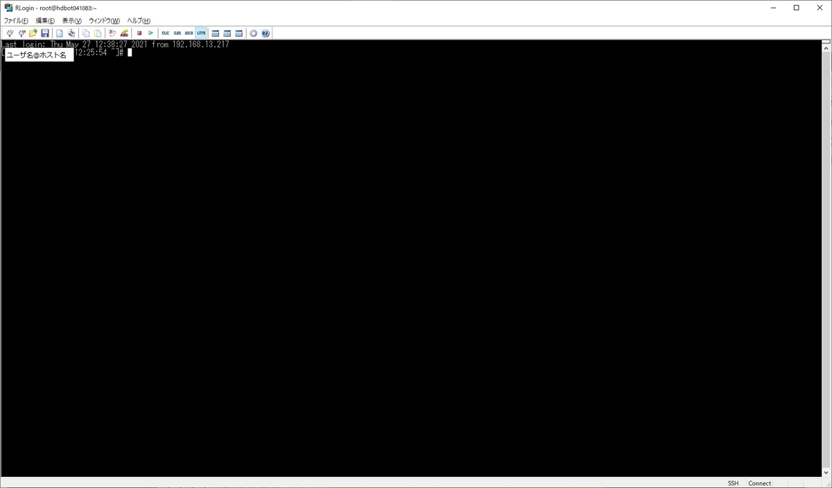 f:id:seahorseT:20210610123056j:plain