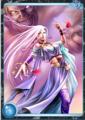 風の魔術師『フェミール』