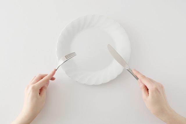 毎日の食事