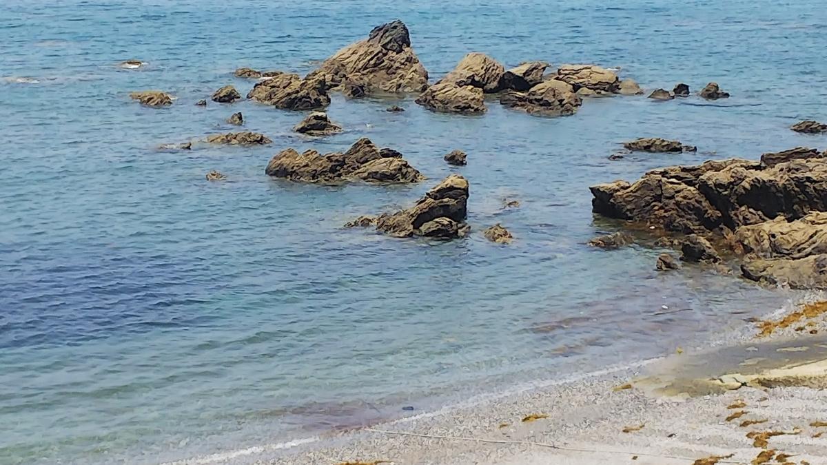 f:id:seaside77:20200607145222j:plain