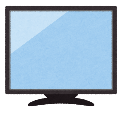 f:id:seasons2016:20210930104704p:plain
