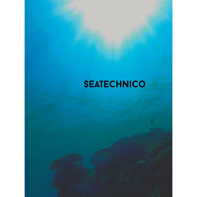 f:id:seatech5:20160616220203j:plain