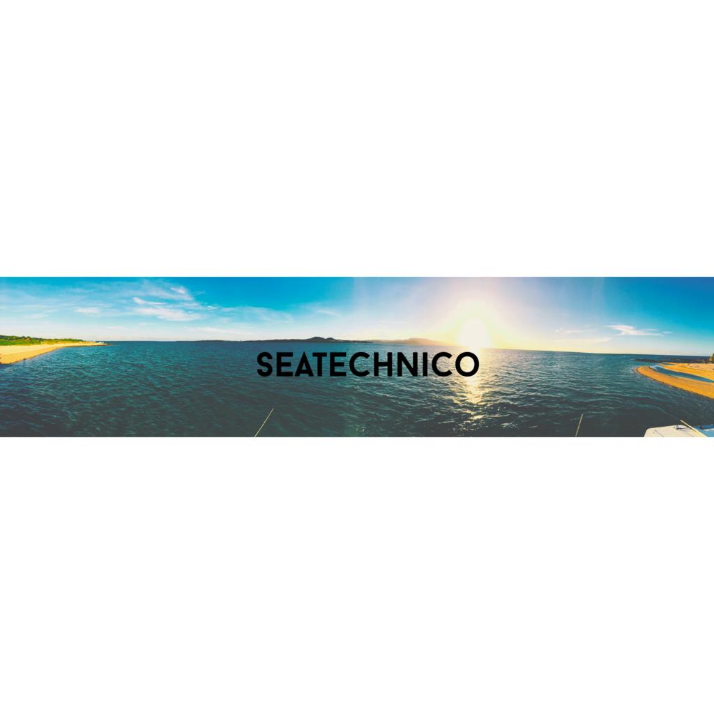 f:id:seatech5:20160621190449j:plain