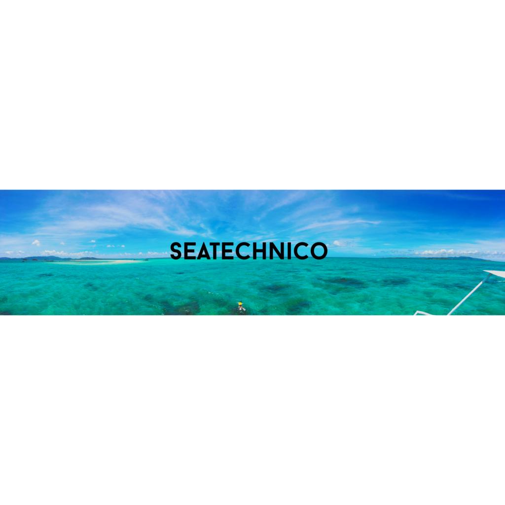 f:id:seatech5:20160629125001j:plain