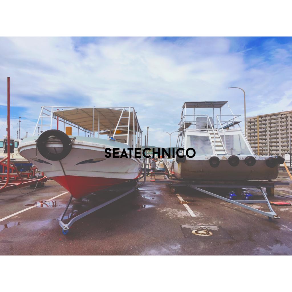 f:id:seatech5:20160710142737j:plain