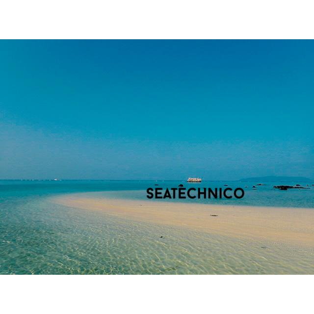 f:id:seatech5:20160712203500p:plain