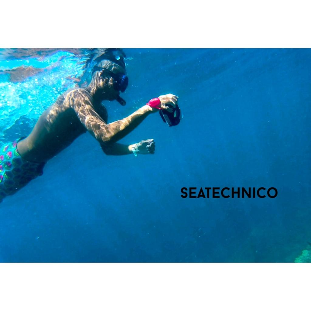 f:id:seatech5:20160912073744j:plain