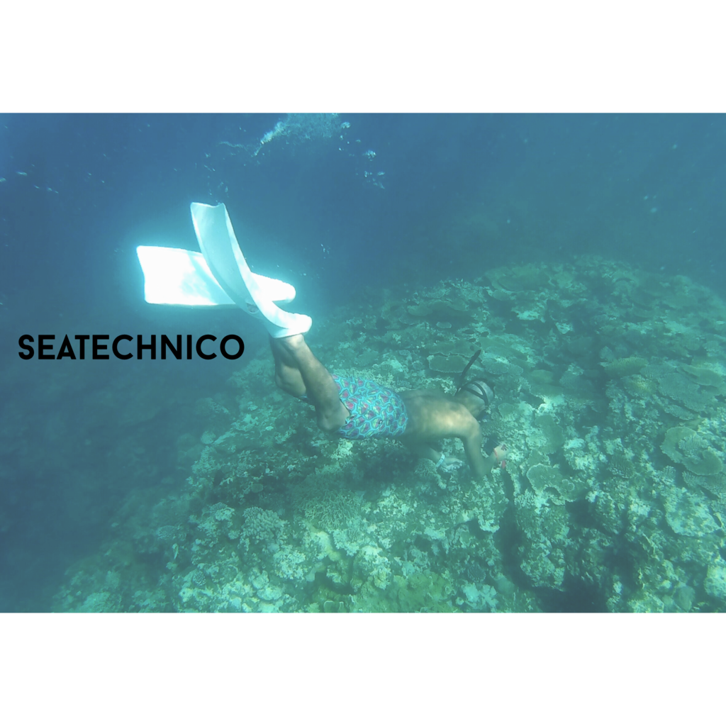 f:id:seatech5:20160912090029p:plain