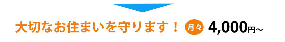 f:id:seawings_group:20210304095547j:plain