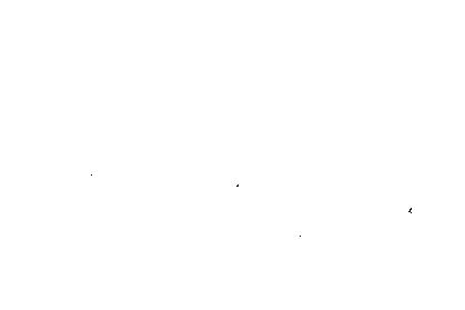 f:id:sebuchi:20161006202108p:plain