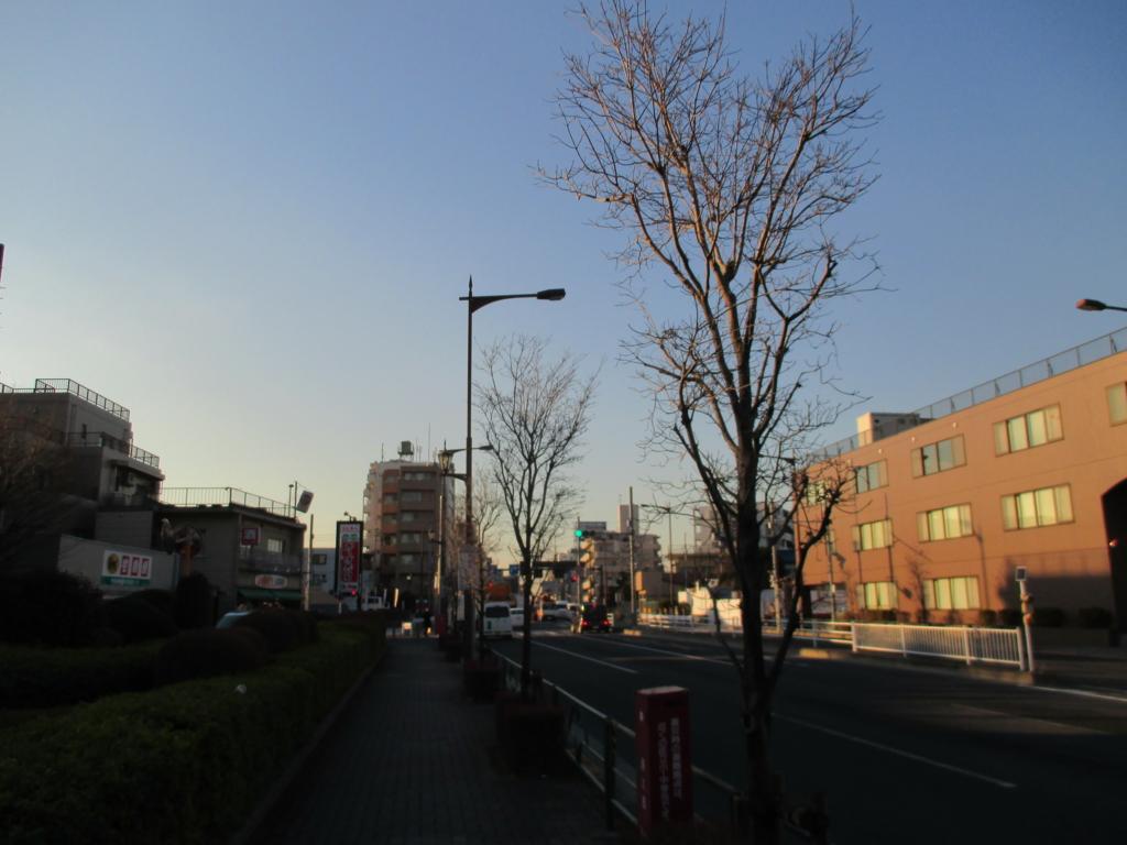 f:id:sebuchi:20170112195759j:plain
