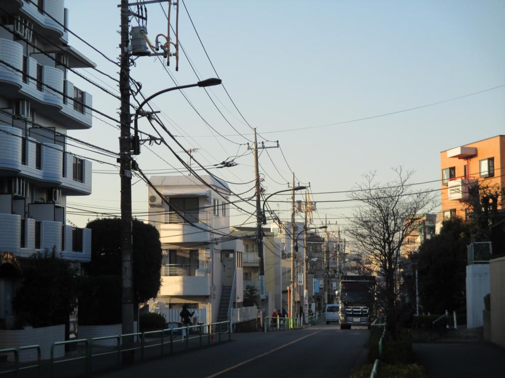 f:id:sebuchi:20170112201152j:plain