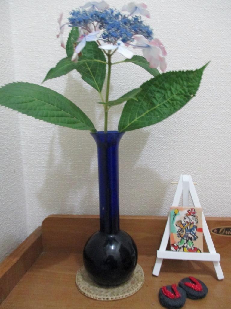 f:id:sebuchi:20170619105926j:plain