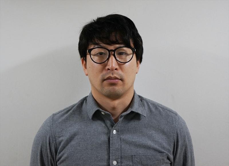 f:id:sebuyama:20170224211419j:plain