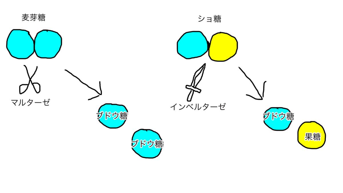 f:id:second_burnout:20210509092940p:plain