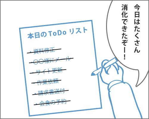 f:id:secretary_shinbi:20180123173336p:plain