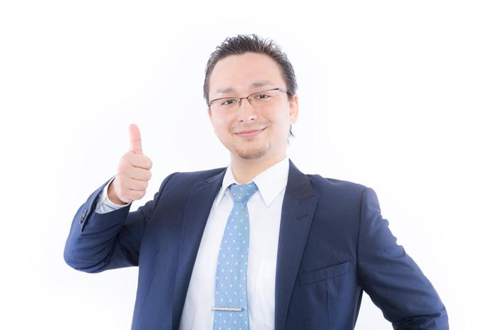 f:id:secretary_shinbi:20180308134853j:plain