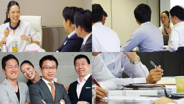 f:id:secretary_shinbi:20180512102946j:plain