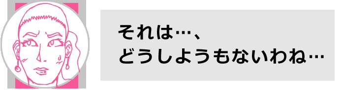 f:id:secretary_shinbi:20180718174014p:plain