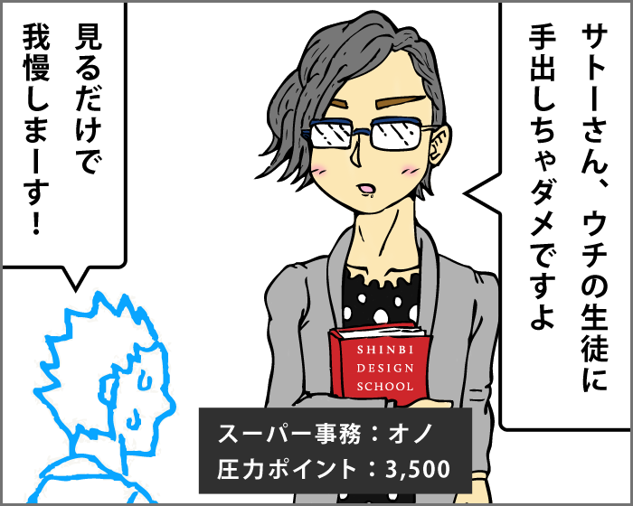 f:id:secretary_shinbi:20181019171856p:plain