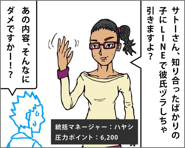 f:id:secretary_shinbi:20181019171926p:plain