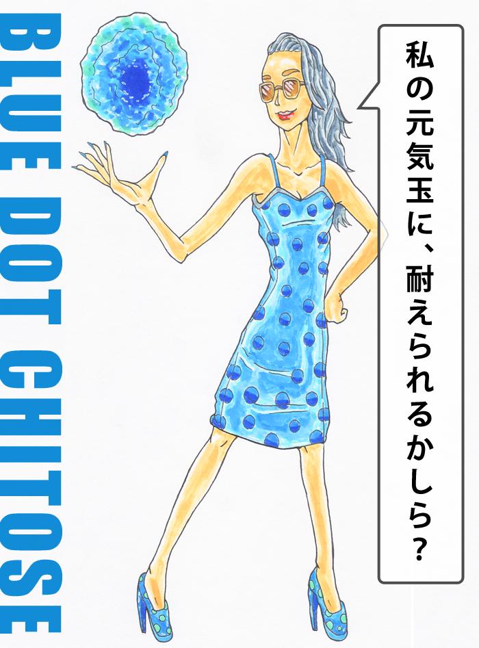 f:id:secretary_shinbi:20190712160056p:plain