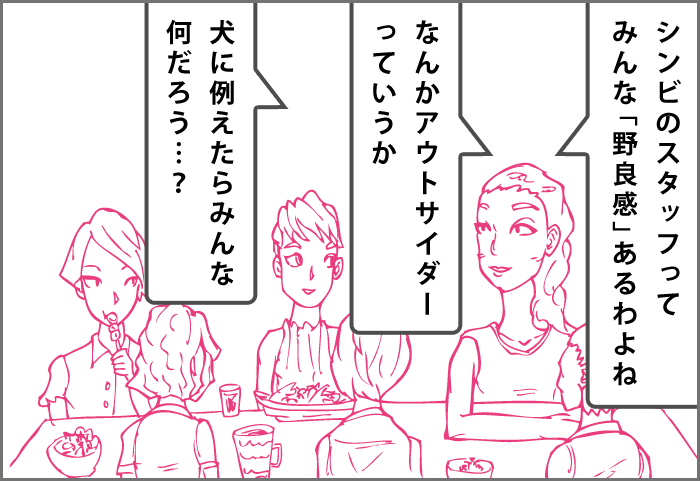 f:id:secretary_shinbi:20190820170521p:plain