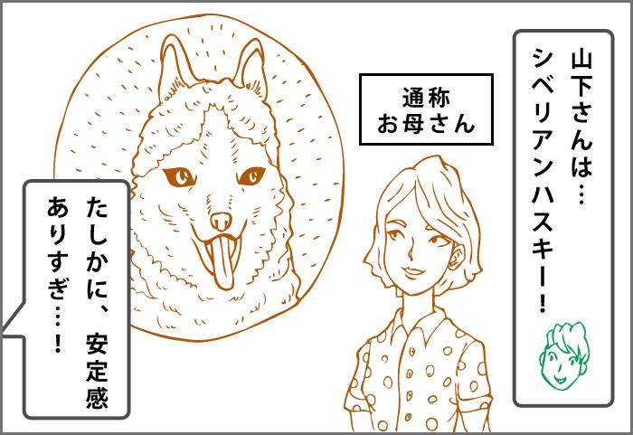 f:id:secretary_shinbi:20190820170540p:plain