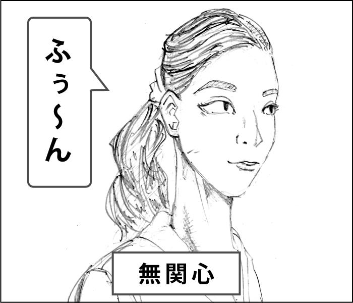 f:id:secretary_shinbi:20191120145902p:plain