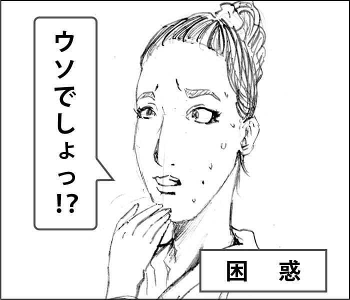f:id:secretary_shinbi:20191120150115p:plain
