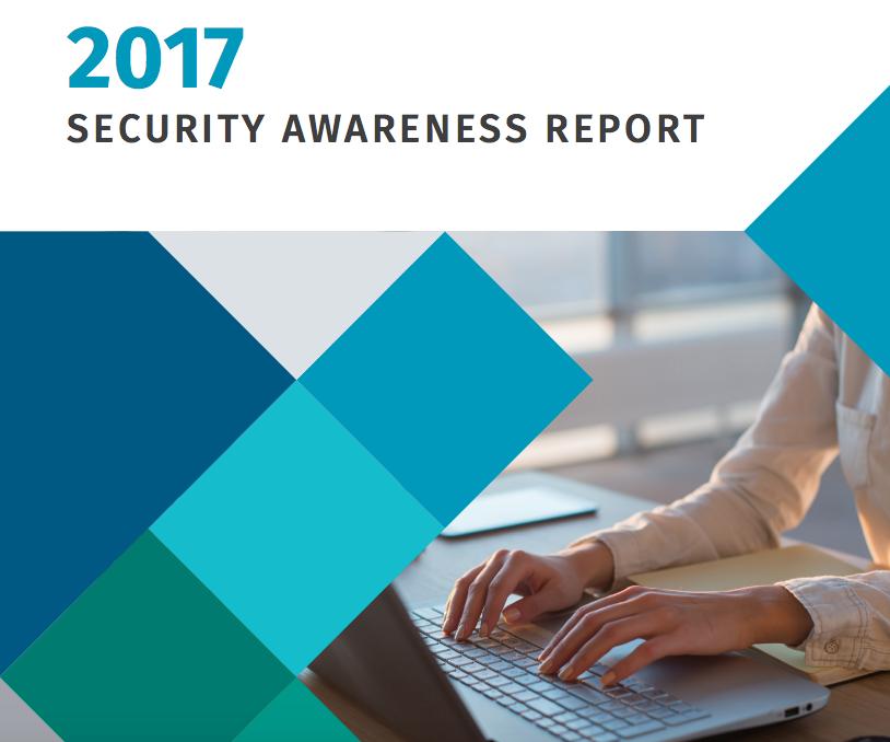 f:id:security-security:20170530121709p:plain