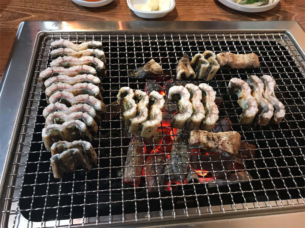 f:id:sedasuke:20180508213153j:image