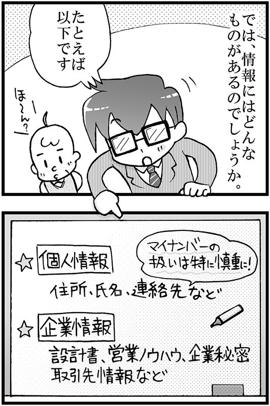 f:id:mamori_yuto:20180827091848p:plain