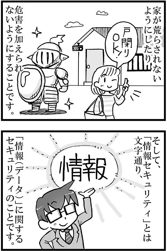 f:id:mamori_yuto:20180827091838p:plain