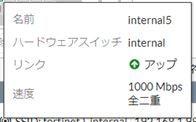 インターフェース-2