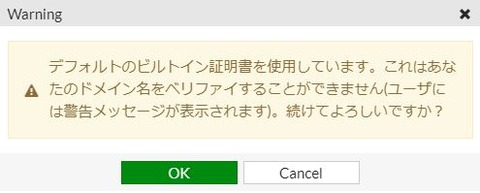 SSL-Conf6