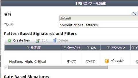 fortigate_ips