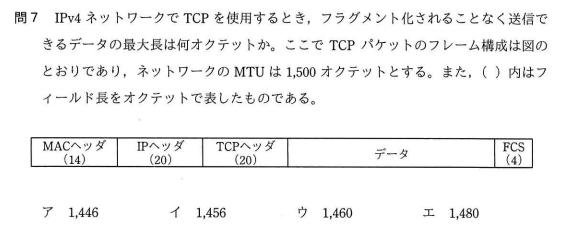 f:id:seeeko:20210419085424p:plain