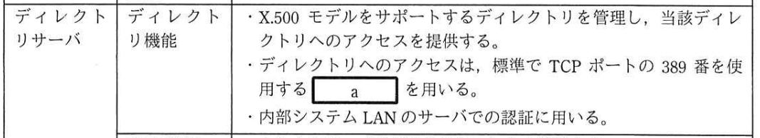 f:id:seeeko:20210425183849p:plain