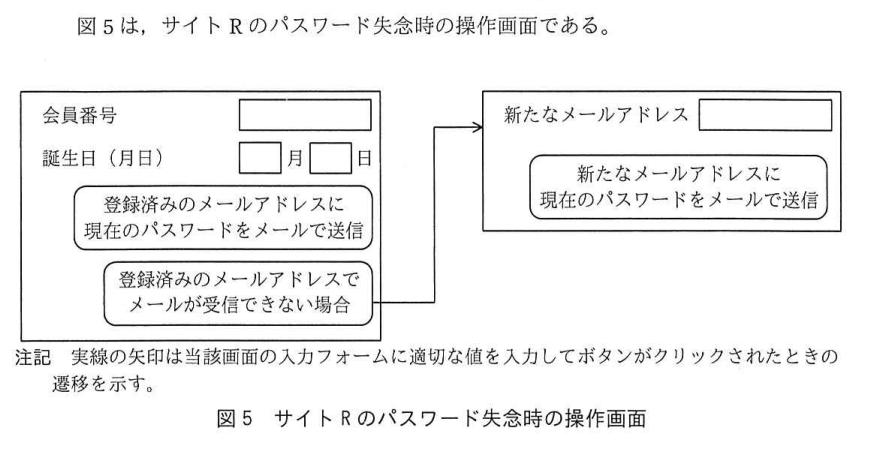 f:id:seeeko:20210502165154p:plain