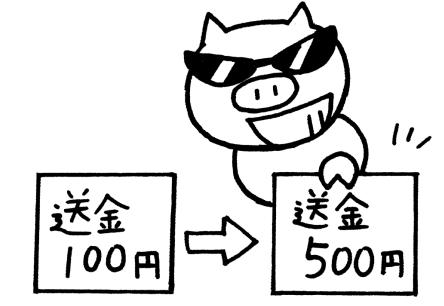 f:id:seeeko:20210612120309p:plain