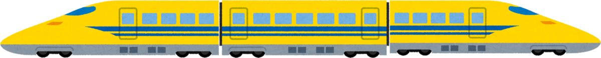 f:id:seege:20210303061336p:plain