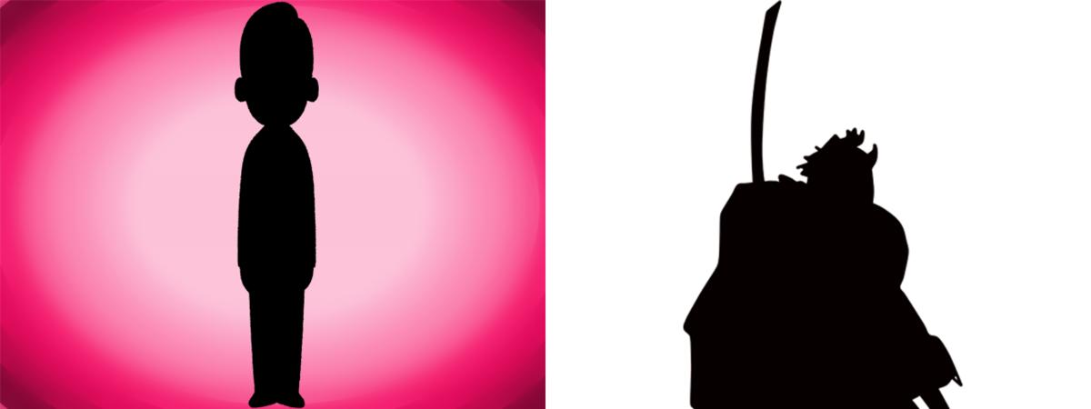f:id:seege:20210520183250p:plain