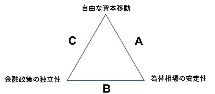 f:id:seejii:20210111060217j:plain